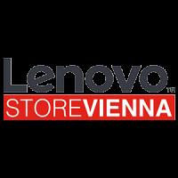 LSv Logo 300x300