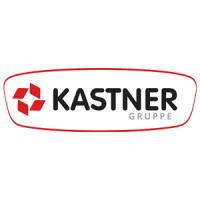 Logo Kastner Gruppe