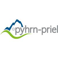 Logo Pyhrn-Priel 300x300