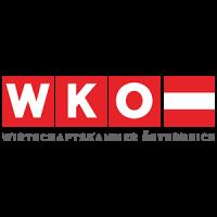 WKO Öasterreich