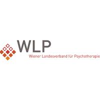 WLP Logo 300x300